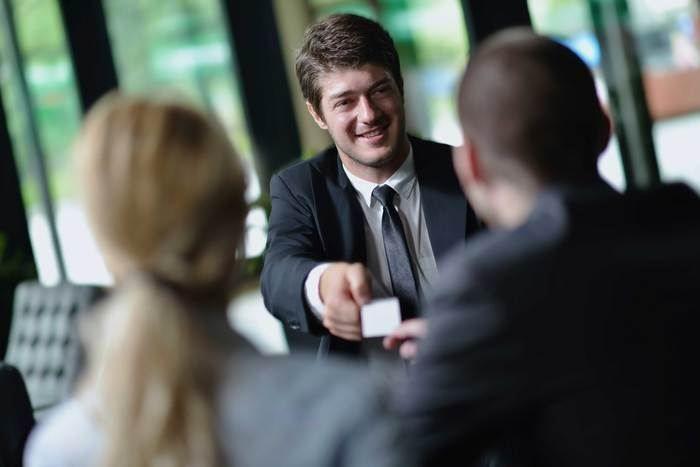 7 Tips Mudah Sukses dalam Karir yang Sering Disepelekan Anak Muda