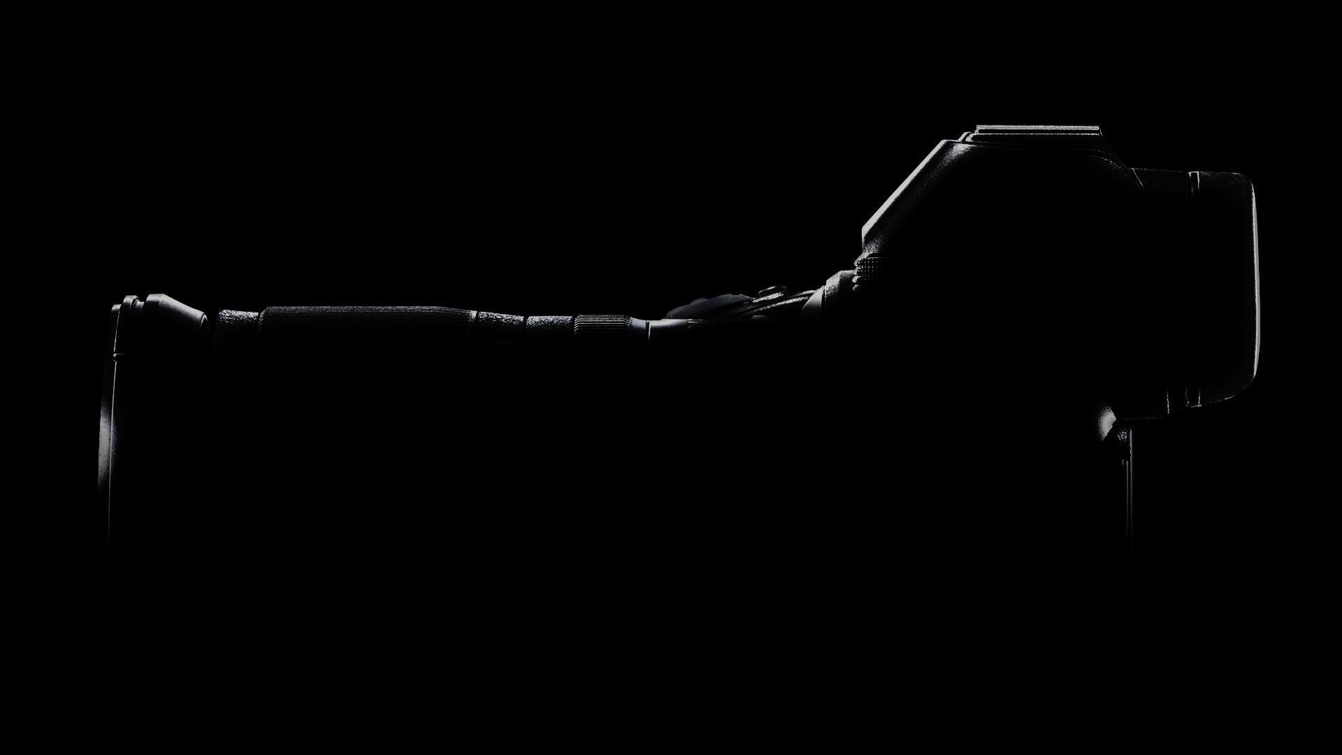 Produk Terbaru Nikon, 7 Spekulasi Kamera Mirrorless Yang Kita Inginkan