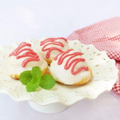 5 Resep Makanan Enak Bertema Hari Kemerdekaan RI, Dijamin Ketagihan