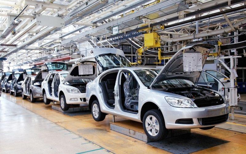 Imbas Virus Corona, Hyundai dan Kia Hentikan Sementara Produksi Mobil