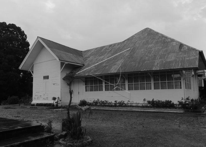 Kisah Sukarno yang Diasingkan di 7 Penjara, Termasuk di Sumut