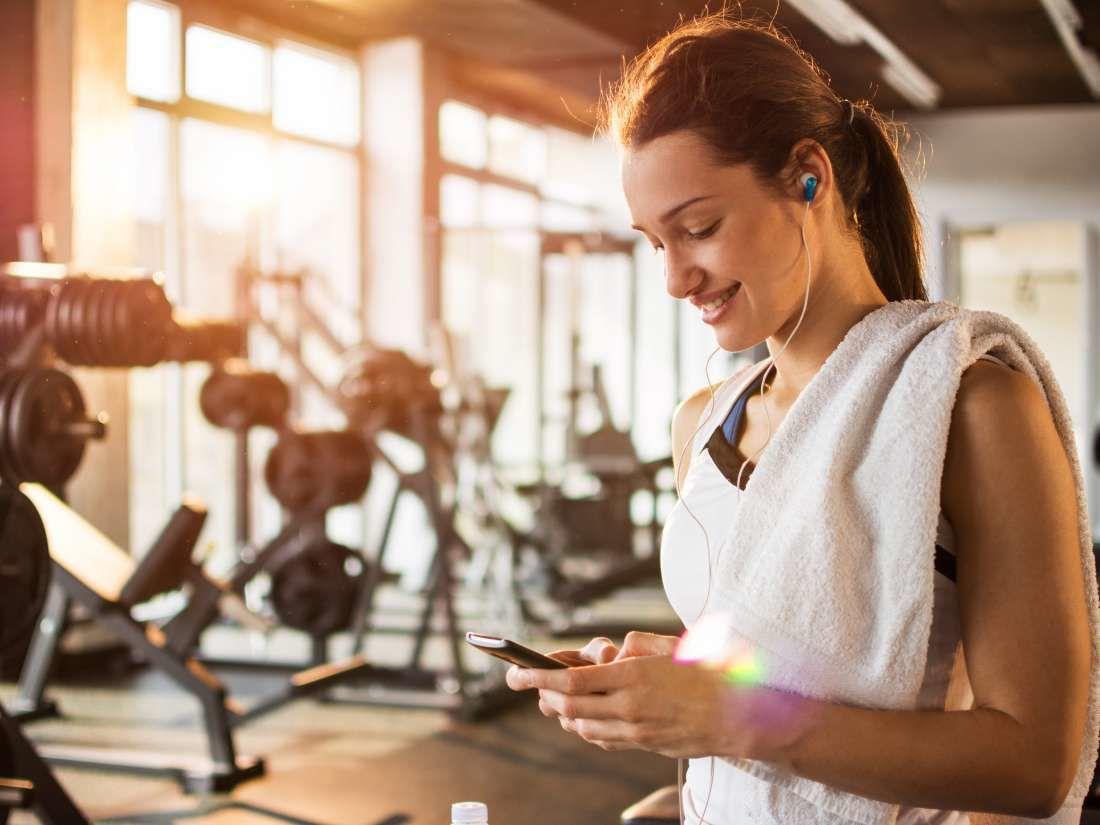 Berniat Melatih Kekuatan Otot? Lakukan 9 Langkah Paling Penting Ini!