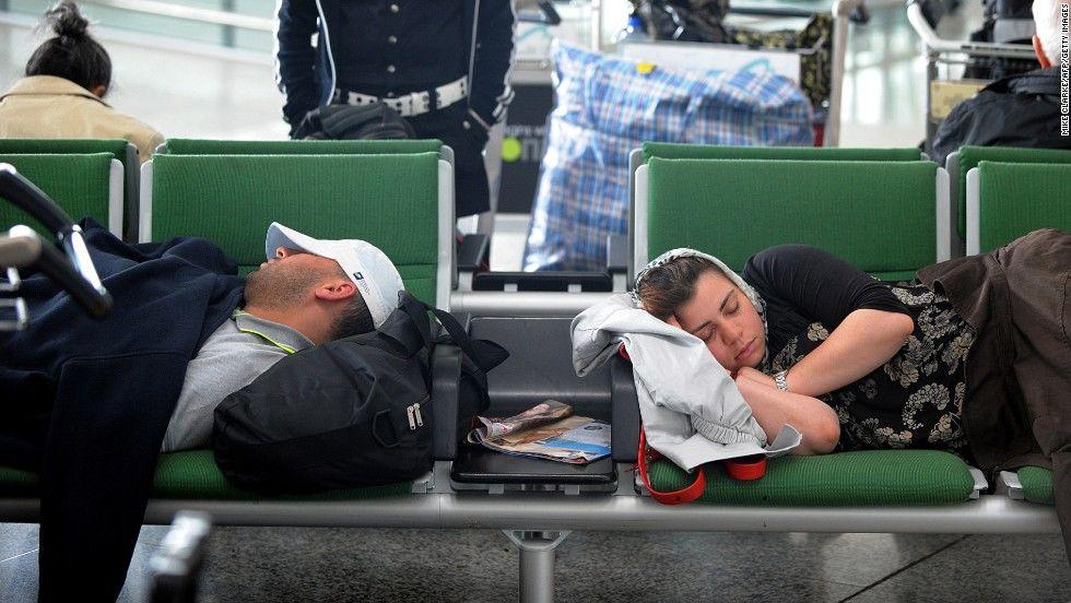 Pantang Rugi, 10 Benda Ini Sebaiknya Tidak Dibeli di Bandara