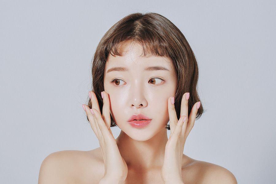 Selain Dewy Skin, 7 Tren Kecantikan ini Juga Hits di Korea Selatan