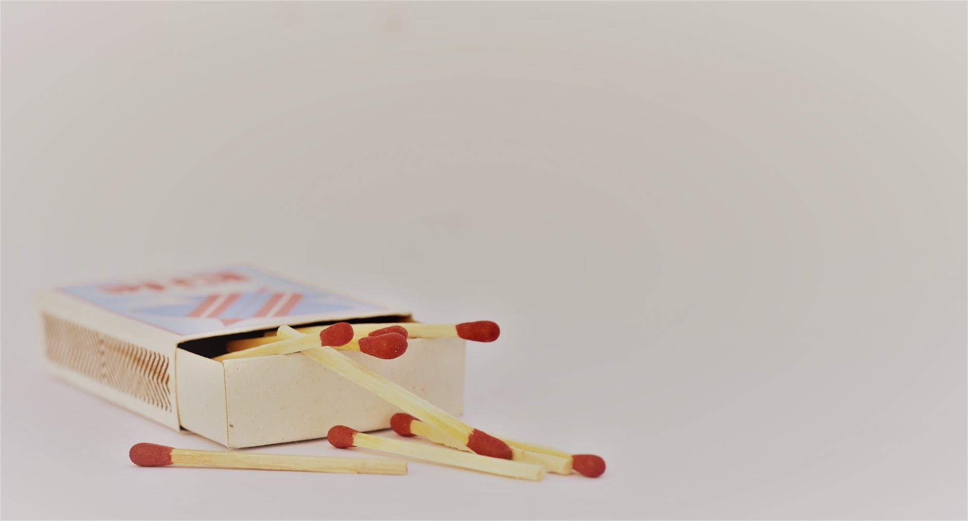 Anti Mata Pedih, Coba 6 Tips Ampuh Ini Saat Memotong Bawang Merah