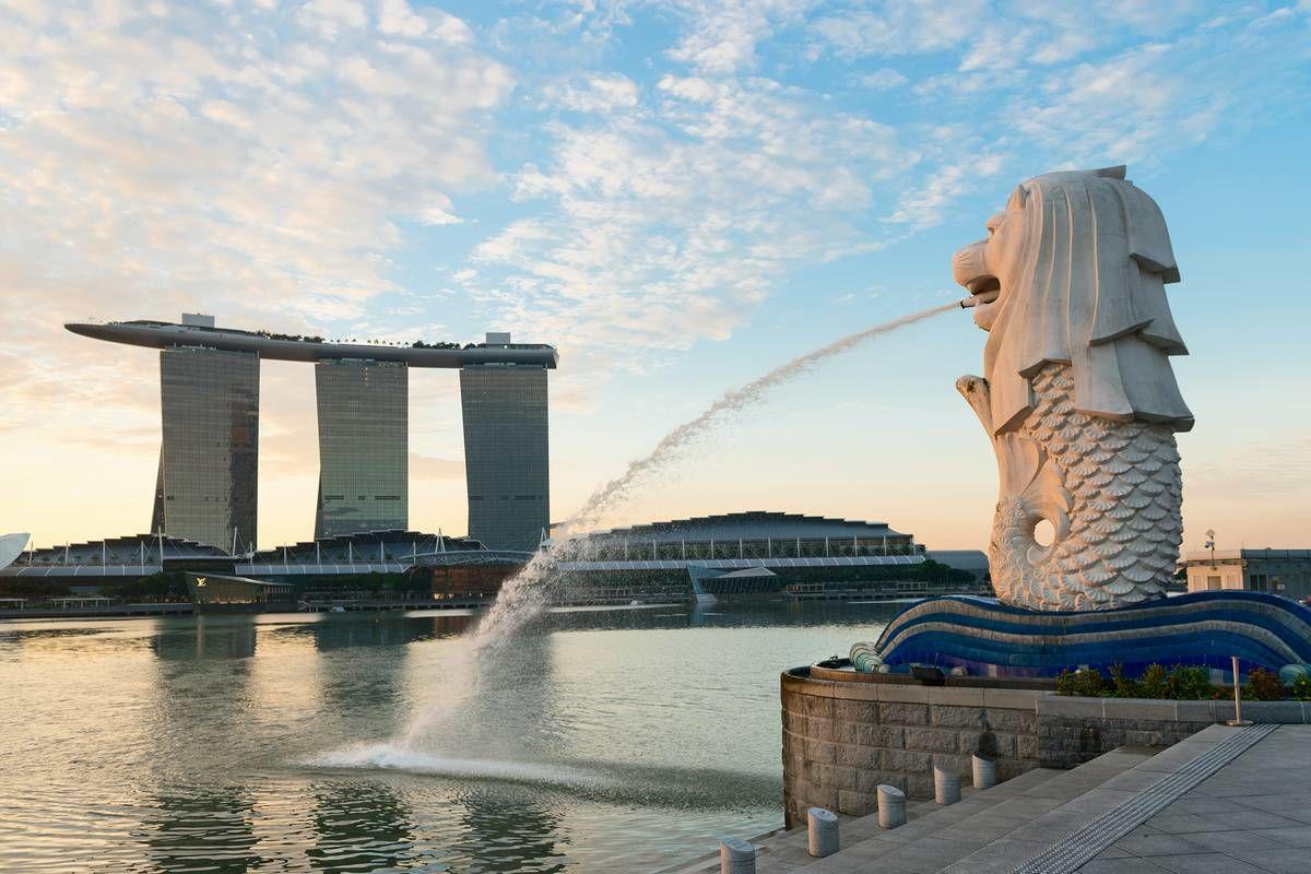 10 Tempat Wisata di Singapura yang Murah Meriah, Gak Bikin Bokek!