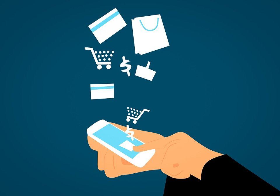 Fintech Nakal ada Ratusan, Ini Tips agar Aman Pilih Pinjaman Online