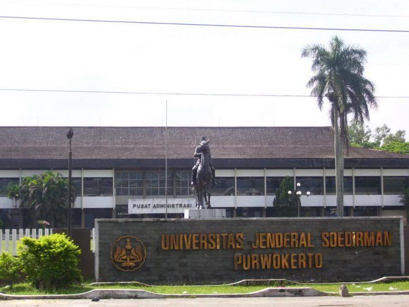 20 Besar Ranking Universitas di Indonesia Tahun 2018, Ada Kampusmu?