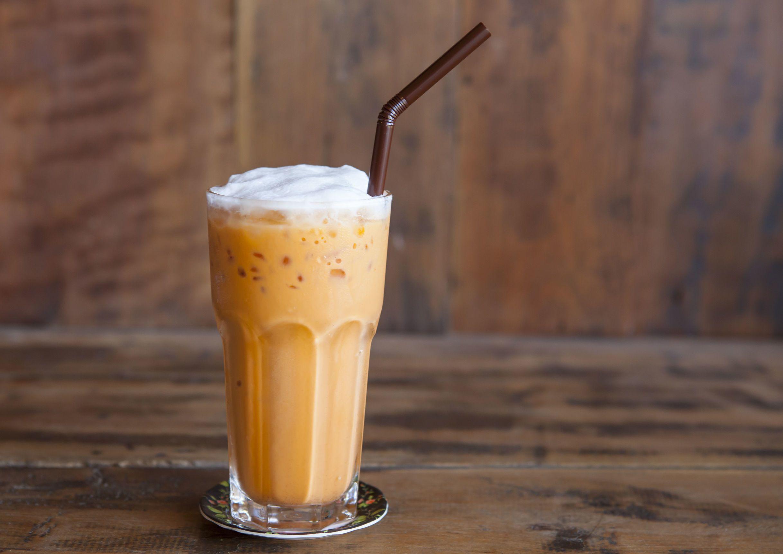Ini Bedanya Thai Tea, Teh Tarik, dan Teh Susu