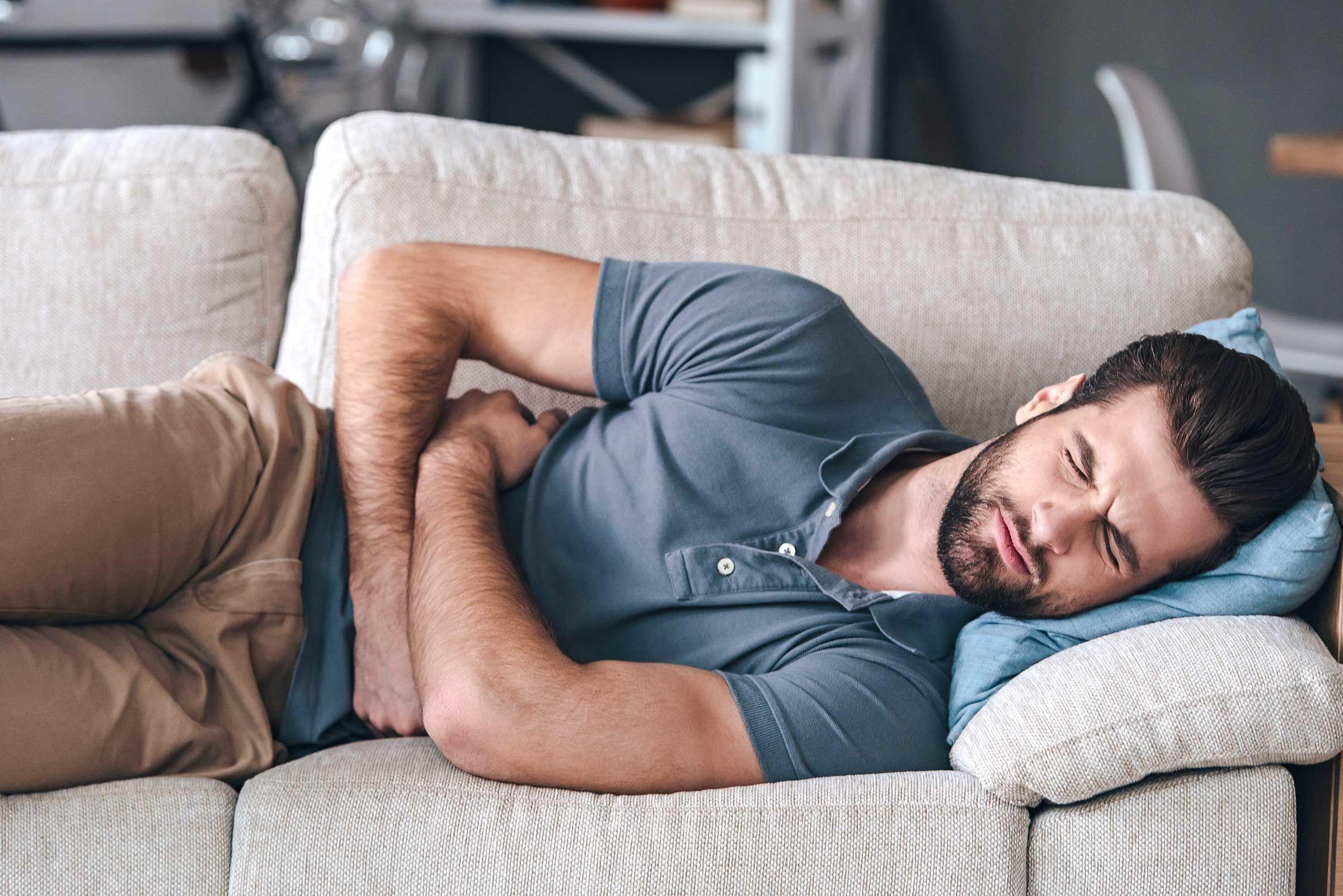 Hari Kopi, 12 Fakta Ilmiah Cara Kerja Kafein yang Bikin Susah Tidur