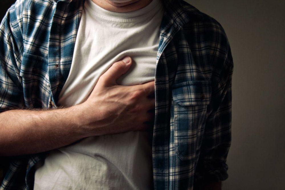 5 Fakta Mengerikan di Balik Lezatnya Buah Durian, Sudah Tahu?