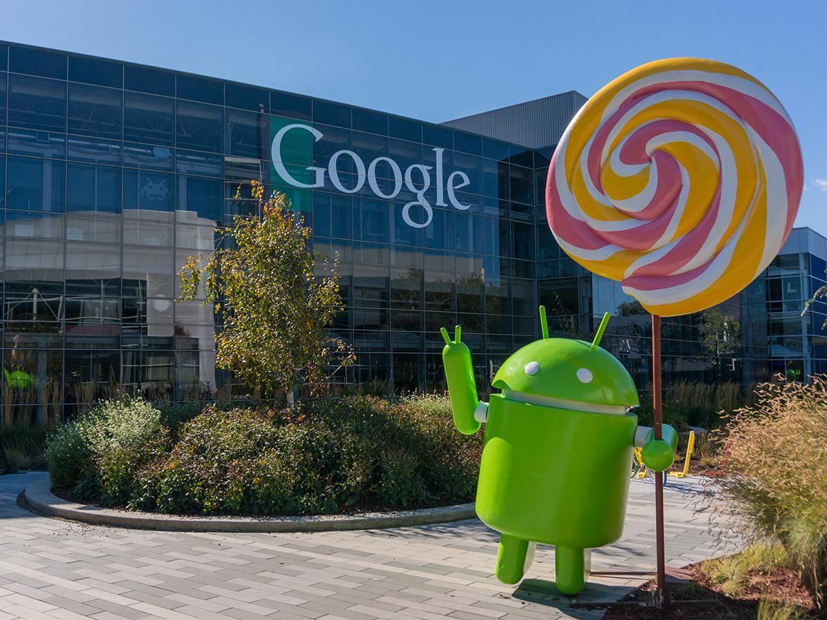 Inilah 10 Fakta Menarik tentang Android yang Gak Banyak Orang Tahu