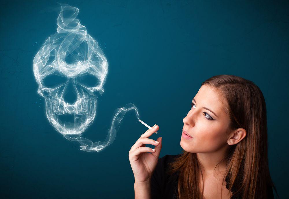 5 Jenis Kanker Ini Paling Rentan Dialami Wanita, Tetap Waspada Ya!