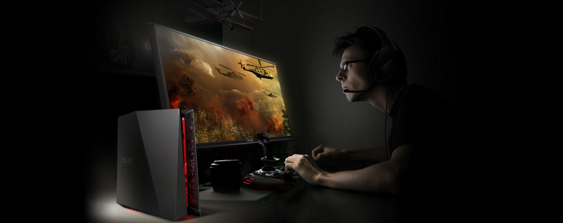 4 Konsol Game Tercanggih yang Bisa Kamu Pilih, Mana yang Terbaik?