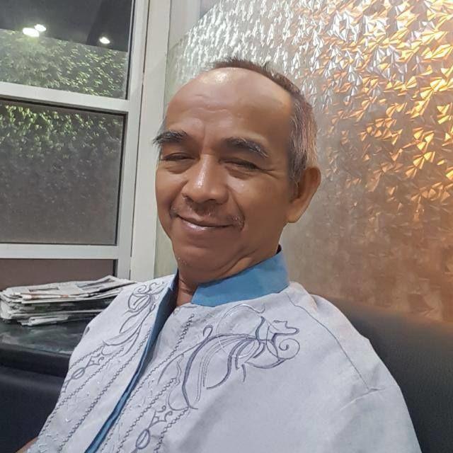 Mengenal Sesar Kendeng, Patahan yang Pernah Picu Gempa di Surabaya