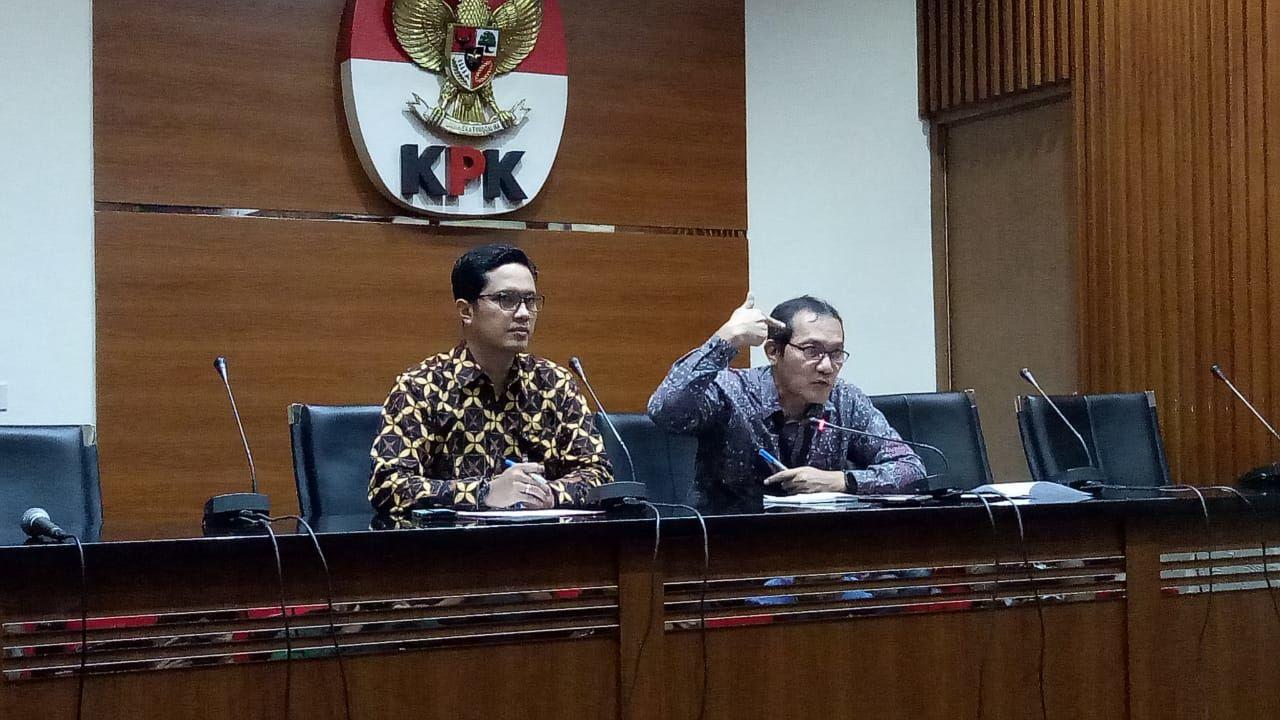 Jika Jadi Presiden, Prabowo akan Lakukan Ini pada Pejabat