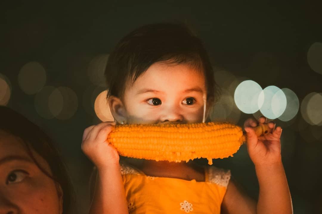 Family Goals, 10 Potret Bahagia Keluarga Chelsea Olivia di Bali