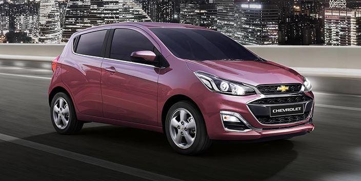 Rupiah Terus Melemah, Ini Daftar Mobil Bekas Kurang dari Rp 100 Juta