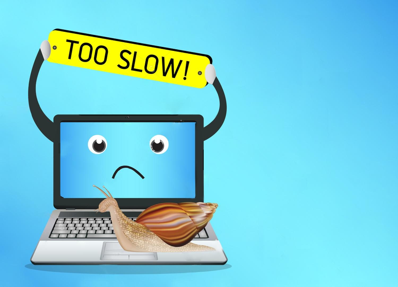 Ini 10 Masalah Umum Komputer dan Solusinya, Jangan Keburu Panik Dulu!