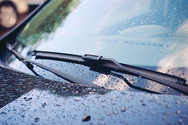 Biar Gak Berbaret, 5 Tips Mencuci Mobil Setelah Diguyur Hujan