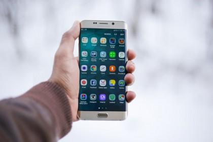 Segera Atasi, Ini 8 Tanda Bahwa Androidmu Sudah Terserang Virus