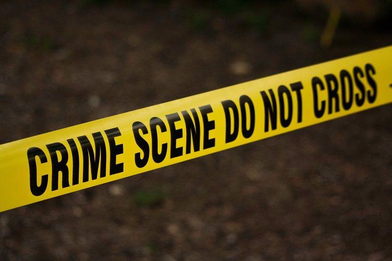 Bima Arya Akui Polisi Kesulitan UngkapPembunuhan Siswi SMK Bogor