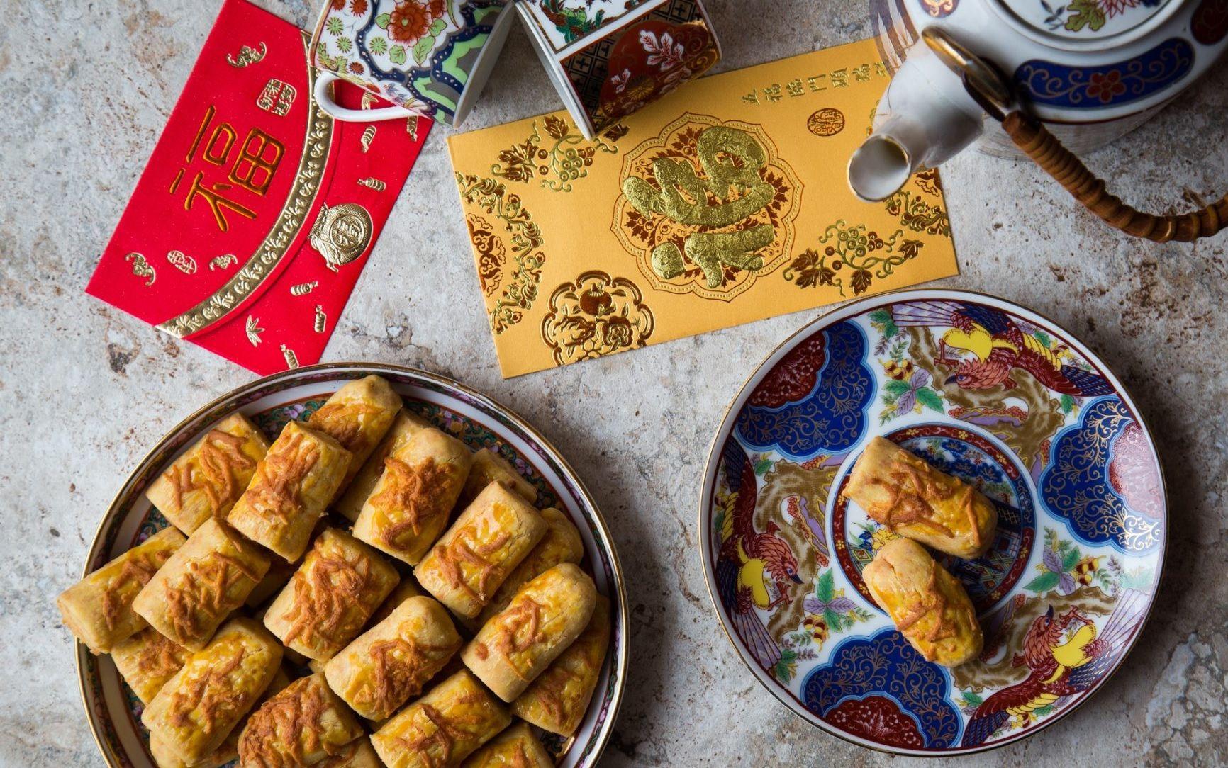 5 Resep Kue Kering Tanpa Oven, Sederhana dan Tetap Enak