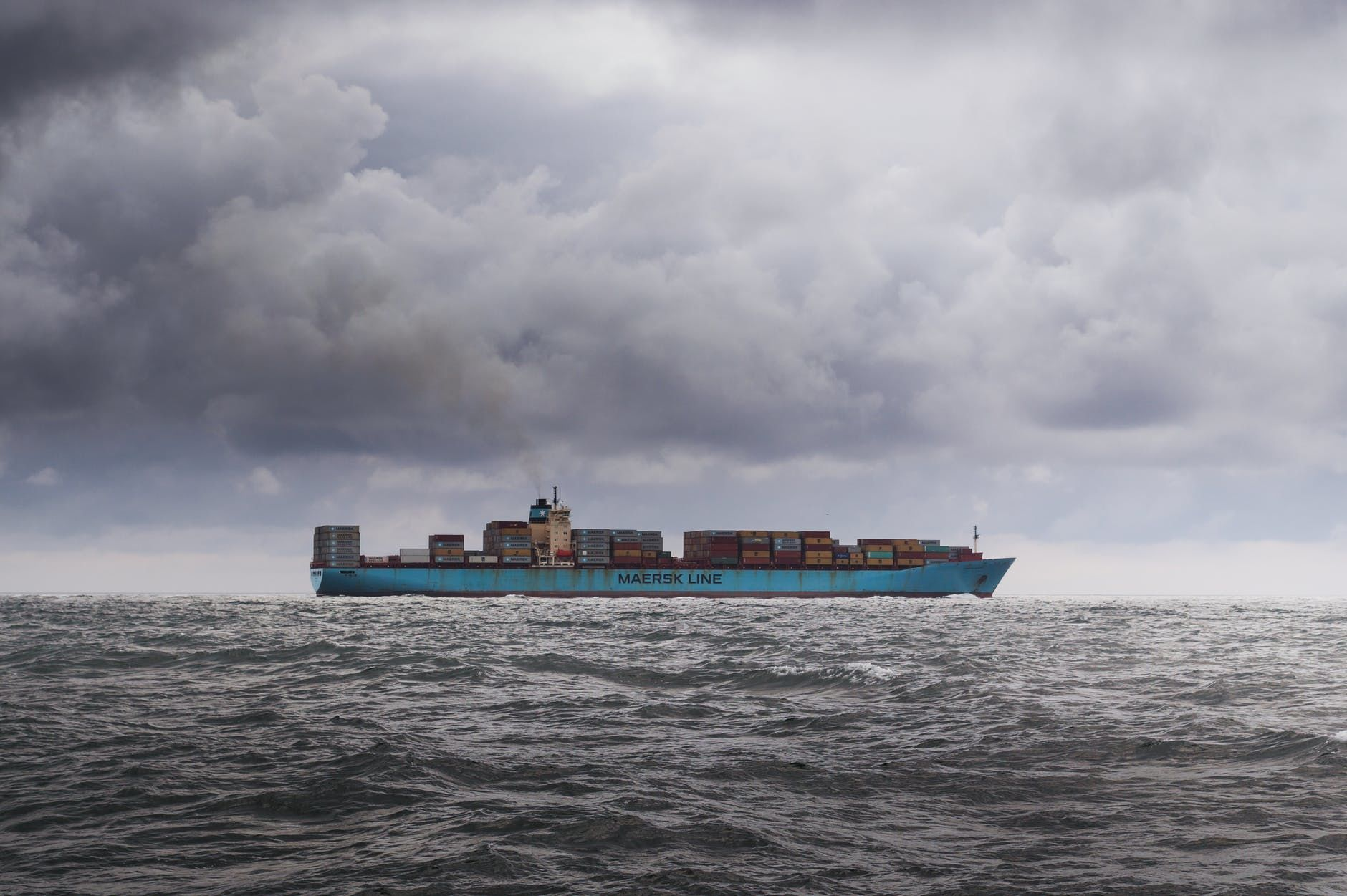12 Jenis dan Fungsi Kapal yang Wajib Kamu Ketahui, Sudah Tahu Belum?