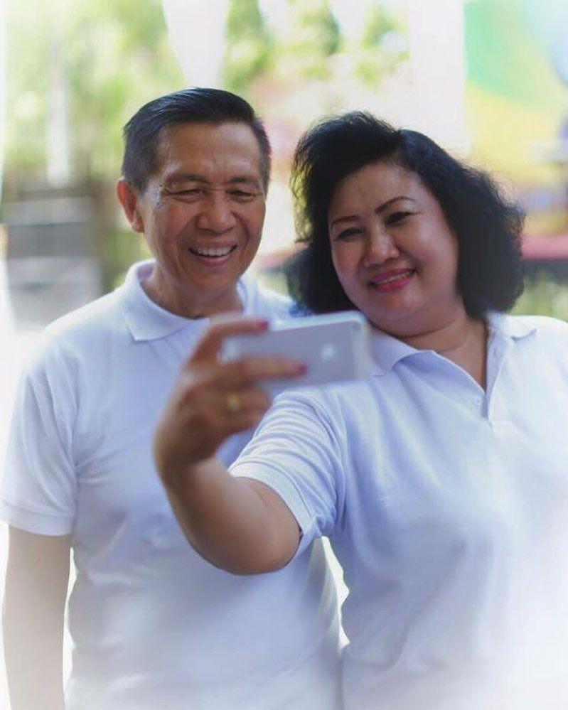 Nama Tol Bali Mandara Akan Diganti, DPRD Bali: Alasannya Kurang Tepat