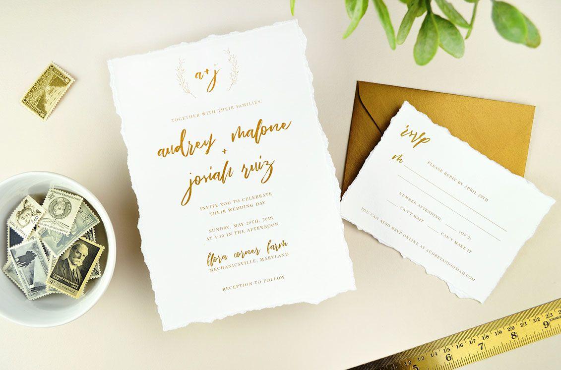 Sebelum Menikah, Pastikan Kamu Ketahui Tren Pernikahan Tahun 2019 Ini