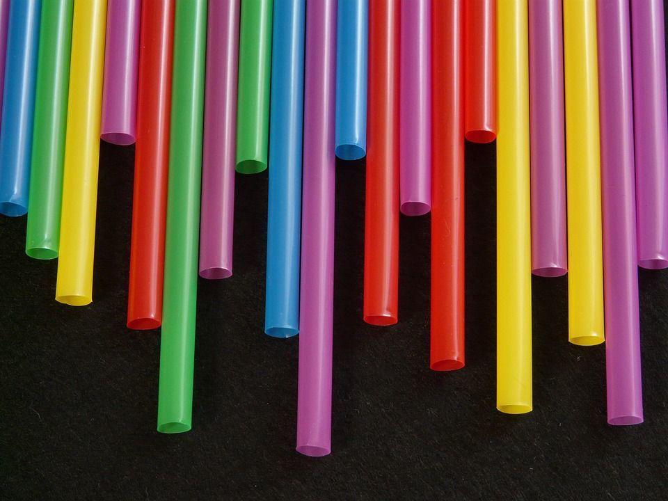 5 Pertanyaan Ini Bikin Kamu Makin Yakin untuk Kurangi Sampah Plastik