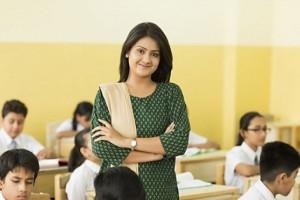 [OPINI] Guru: Pahlawan Pendidikan di Era Disrupsi