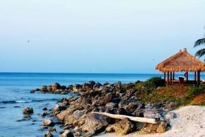 Weekend Asyik, Yuk Kunjungi 6 Spot Wisata Ini di Tanjung Lesung