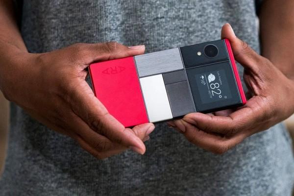 12 Gadget Super Keren Nan Canggih Ini Sayangnya Gak Laku Di Pasaran