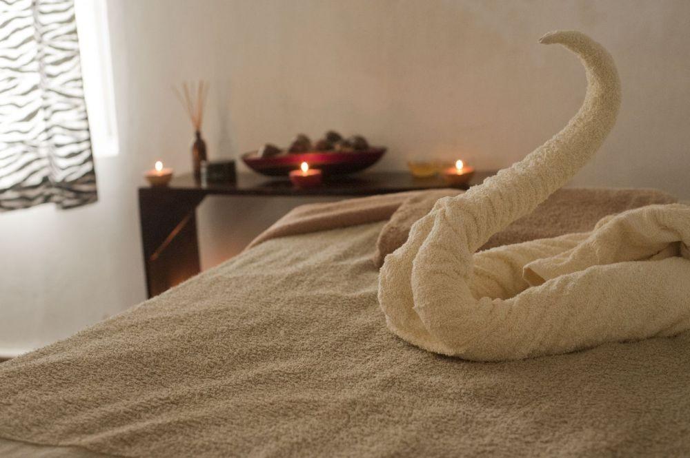 Okupansi Hotel di Karangasem & Buleleng Selalu Minim Saat Nataru