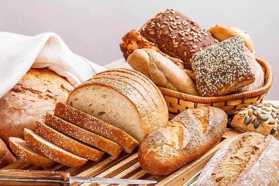 Walau Sudah Makan, Kenapa Terus Merasa Lapar? Ini 11 Alasan Medisnya!