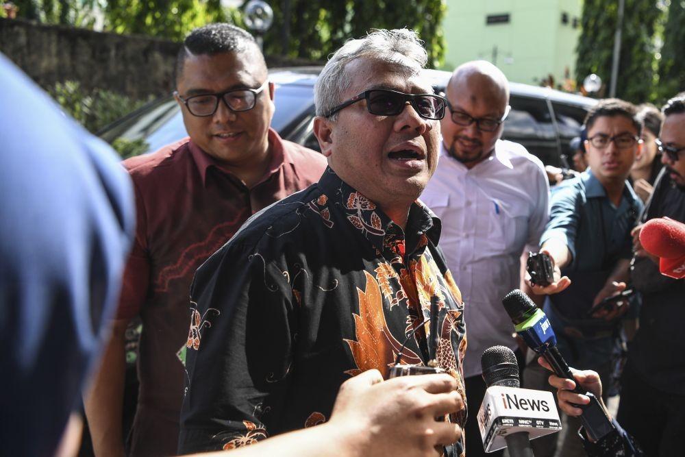 PDIP Surabaya Target 80 Persen pada Pemilu 2019