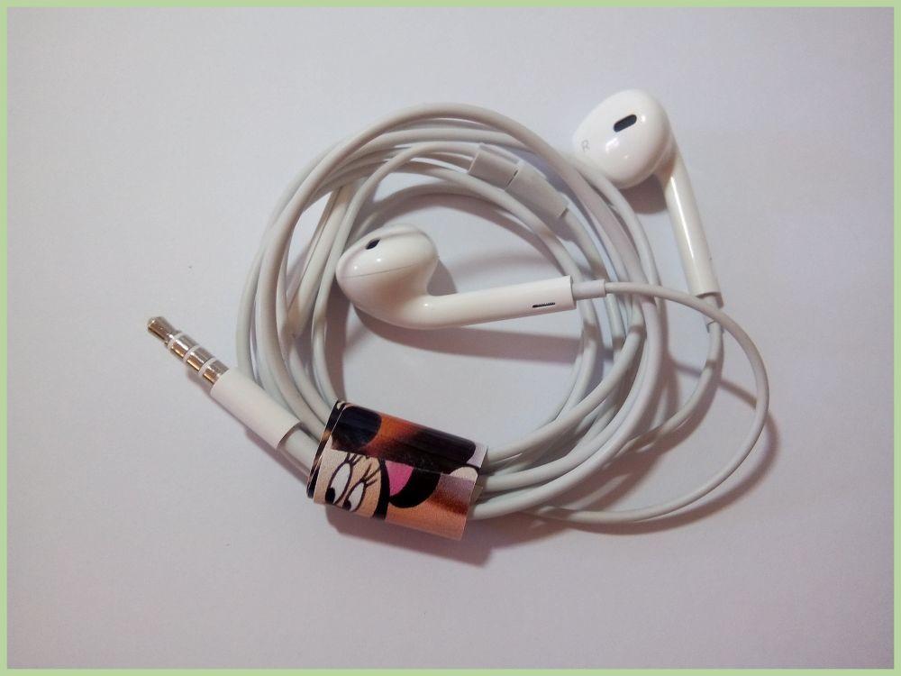 Biar Gak Ganti Melulu, 9 Cara Merawat Headphone & Kabelnya Lebih Awet