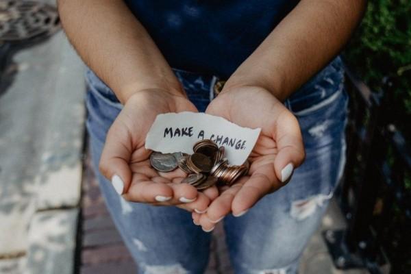 5 Situs Donasi yang Bikin Mudah Berbagi Kebaikan
