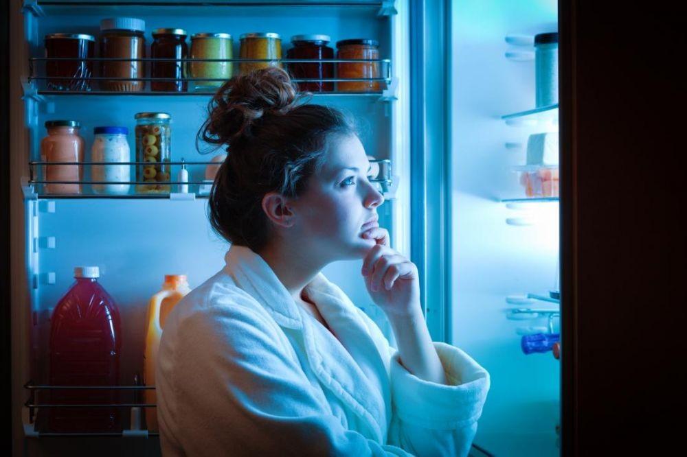 Kalau Mengalami 7 Gangguan Ini Saat Tidur, Segera Konsultasi ke Dokter