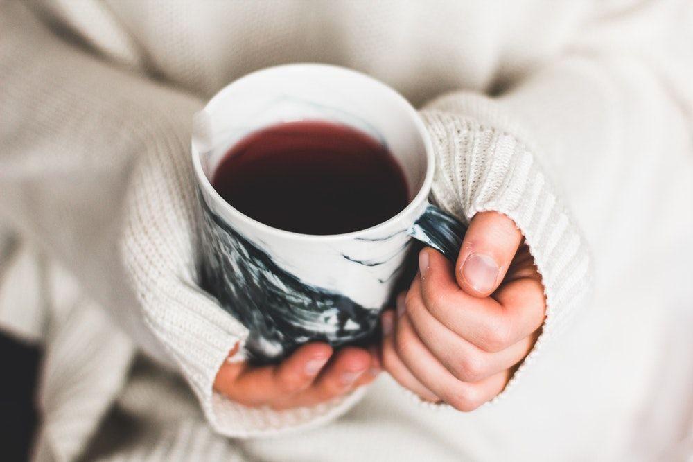 Gampang Banget, Ini 8 Cara Terbaik Memanjakan Diri di Rumah Saat Flu