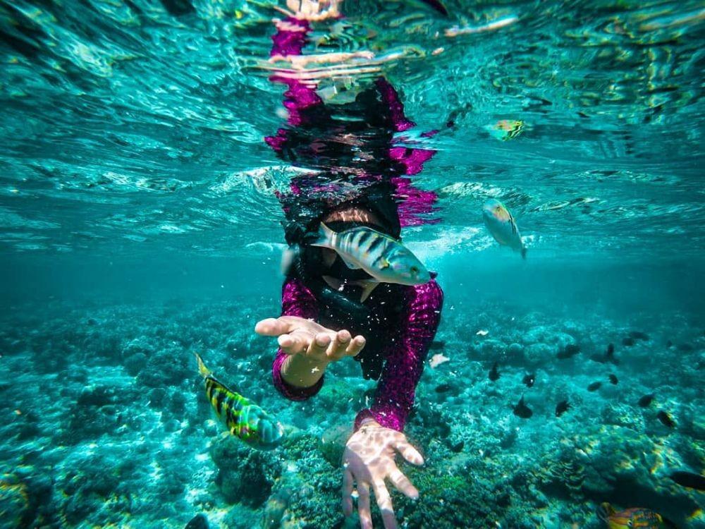 10 Tempat Wisata di Manado Terbaru dan Paling Hits buat Dikunjungi