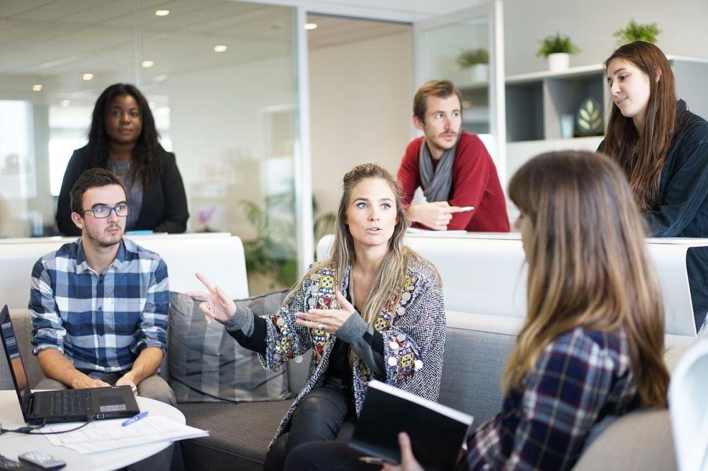 Ini 6 Kunci Kesiapan Tes Wawancara CPNS yang Harus Diperhatikan