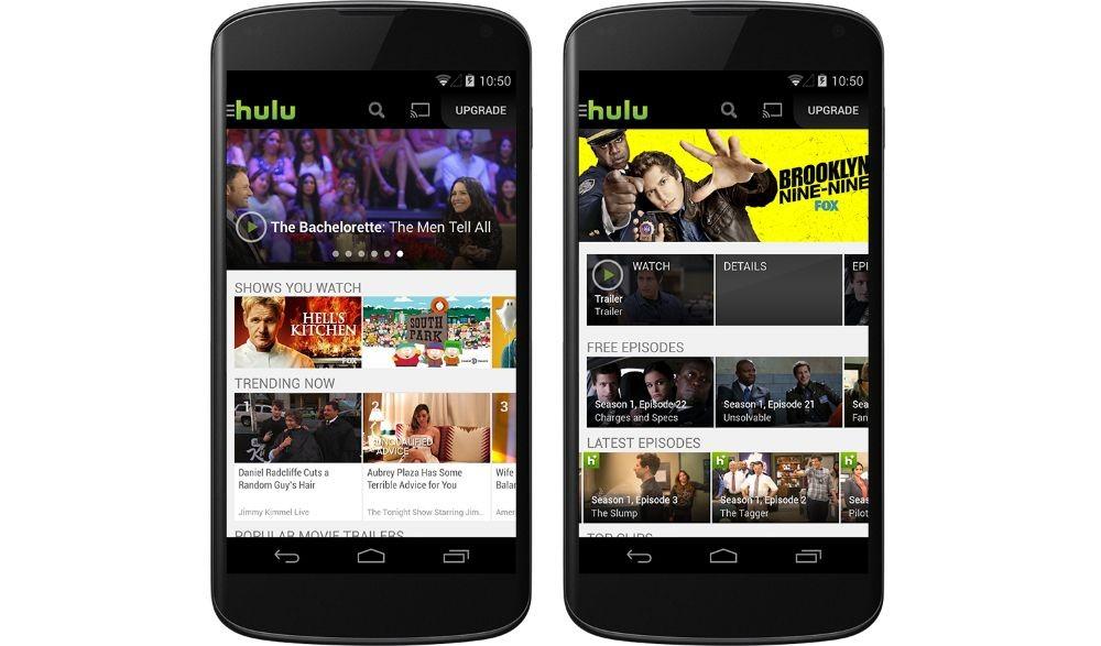 Nonton Film & Serial Sepuasnya Lewat 11 Aplikasi Video Streaming Ini!