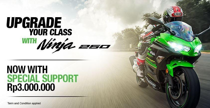 Kawasaki Ninja 250sl Segera Dirilis Harganya Bikin Pengin Ganti Motor