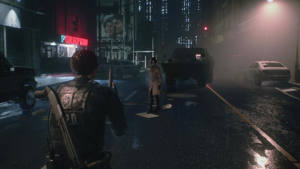 Bakal Jadi Spin-Off? Ini 7 Bocoran Informasi Mengenai Resident Evil 8!