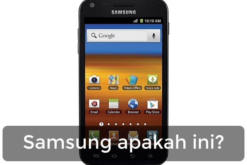 Samsung Mania Harusnya Bisa Menjawab Benar Seluruh Soal di Kuis Ini