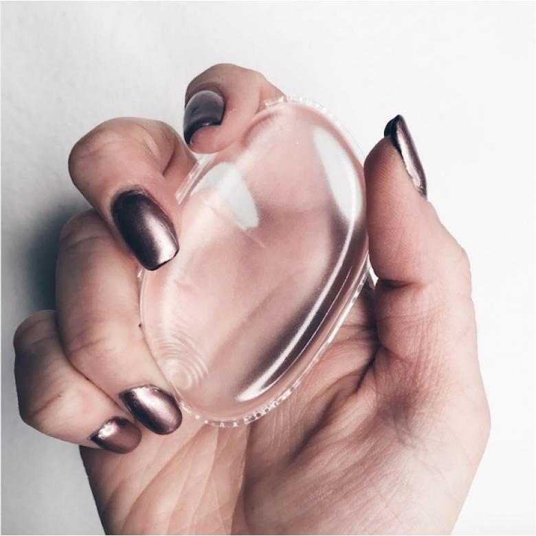 Inilah 8 Macam Spons Makeup yang Harus Kamu Pahami Kegunaannya