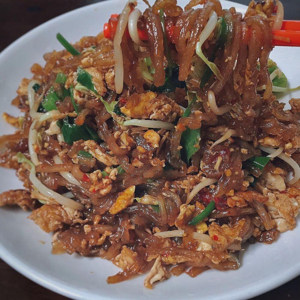 10 Kuliner Khas Riau yang Lezatnya Dijamin Bikin Lidah Susah Move On