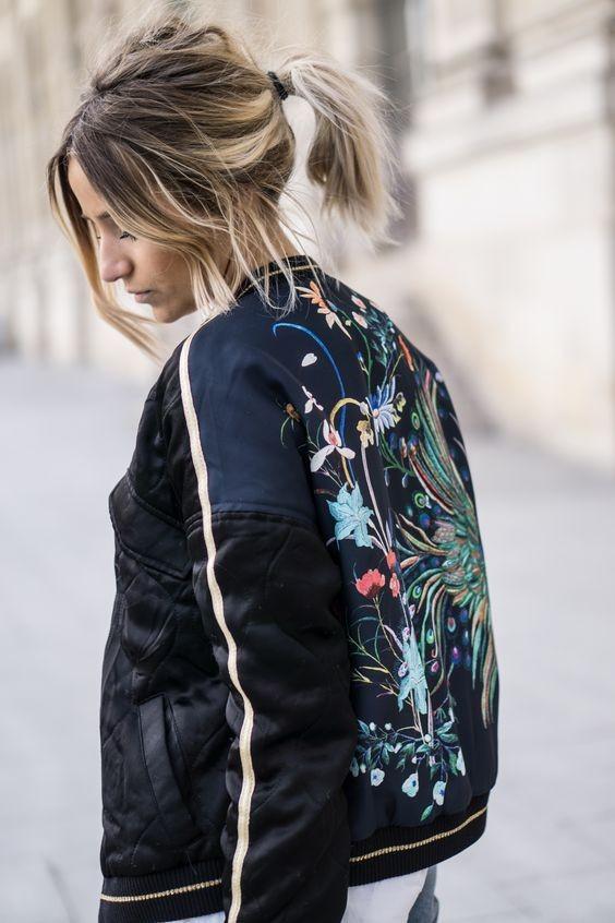 10 Gaya Rambut Pendek yang Bikin Kamu Makin Menggemaskan, Tanpa Nyalon